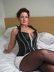 cheap private escorts no strings attached dating Melbourne